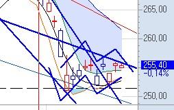 d79eb6ee-a60c-466e-8a04-d127cb3dd557.jpg