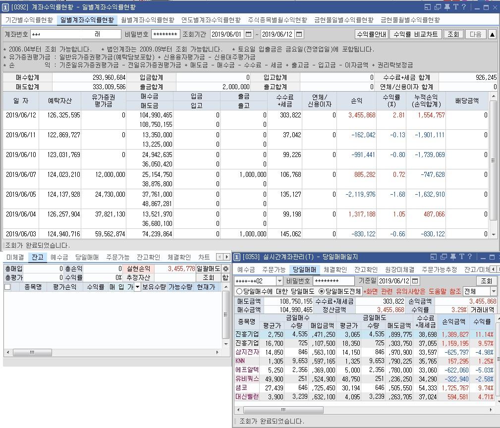 bb63881a-e5ca-42d1-a96a-14cab3d0584e.jpg