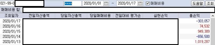 b7fa4fbd-3807-4766-a94a-576a42107578.jpg