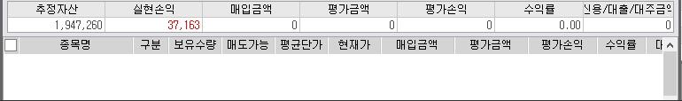 5bd75ba1-dbc8-465c-a23c-df7a050ae647.jpg