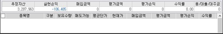 e551779a-e027-4c72-9aae-a400f26c1a35.jpg