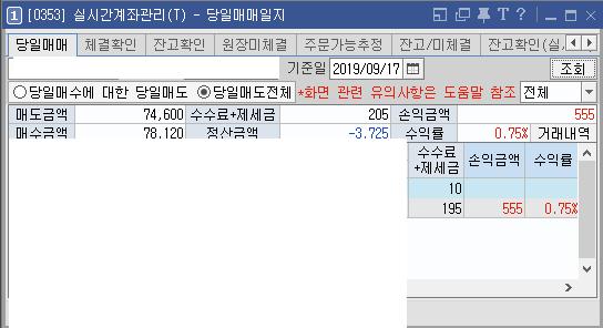 891505e8-c74e-4153-b866-ed65f90e4a44.png