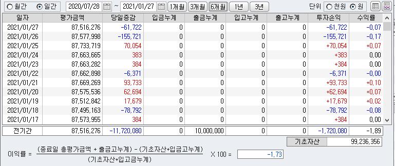 9b5d4c23-fe6b-44c2-81cd-ff71c267e837.png
