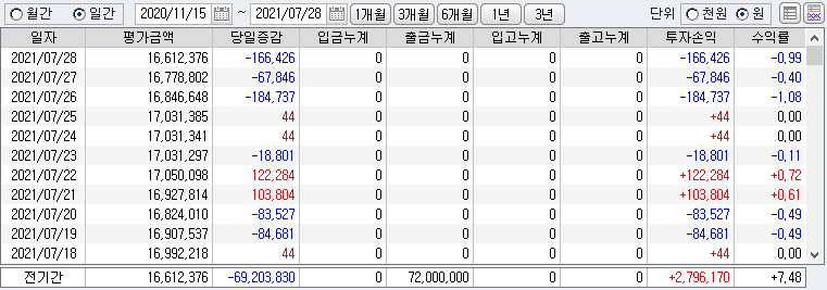 192d0544-3bc6-40db-a5af-c8362164b5cc.png