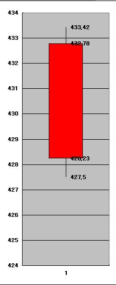 184f77da-4ae7-4bc2-9ecf-9082464a0810.jpg