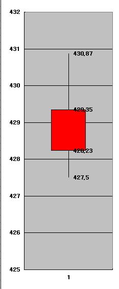 354463e8-e982-42f7-89dd-330f41034571.jpg