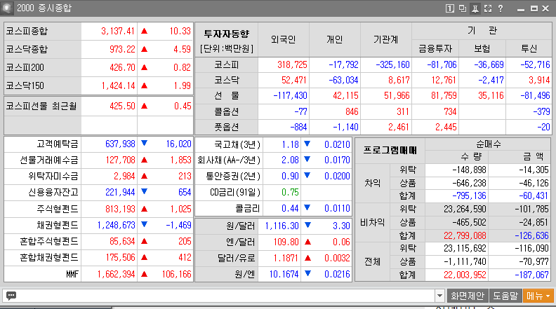 9a9af17c-4c3b-4de0-a2e5-c63ac843c863.png