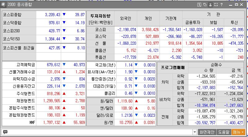 c762e0c9-faf8-40cd-83f9-c7129a3f7ce5.png